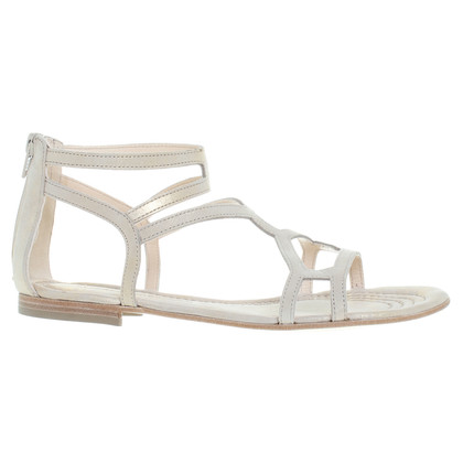 Other Designer Kennel & Schmenger - sandals
