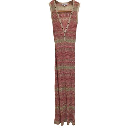 Olivia Rubin Abendkleid