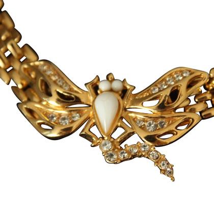 Givenchy gioielli