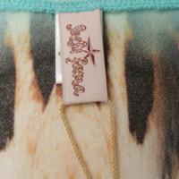 Luli Fama Robe de plage d'été