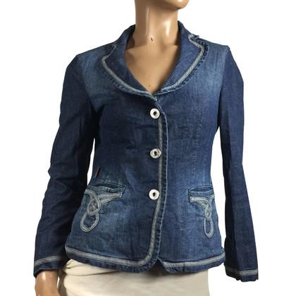 Moschino Jeans blazer