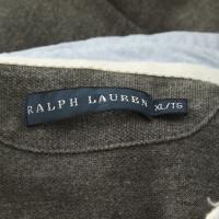 Ralph Lauren Robe Polo