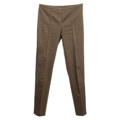 Moncler Pants in Khaki