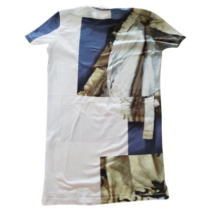 Acne T-shirt