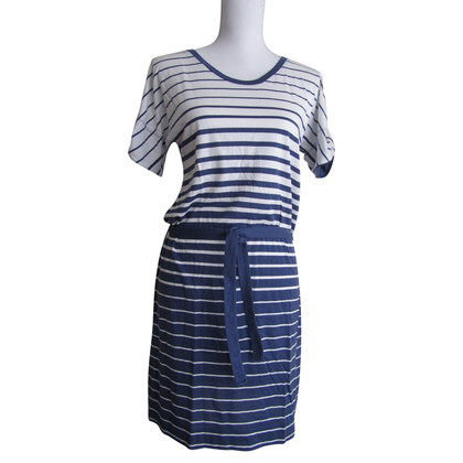 Hugo Boss Dress with stripe