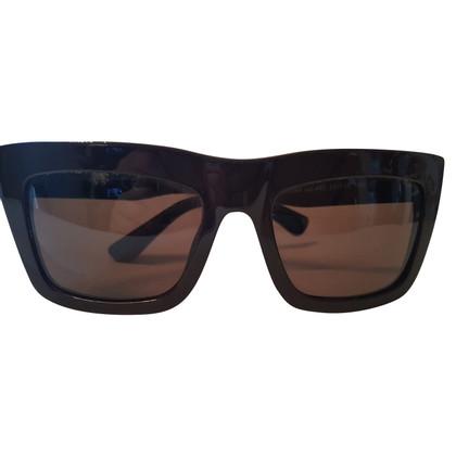 brillen second hand brillen online shop brillen outlet sale brillen gebraucht online kaufen. Black Bedroom Furniture Sets. Home Design Ideas