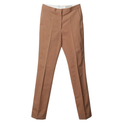 Stella McCartney Pants in delicate Paling