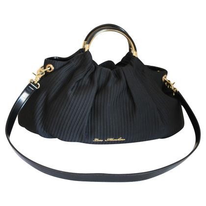 Moschino Love sac à main