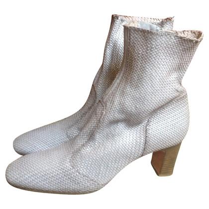Eva Turner Boots