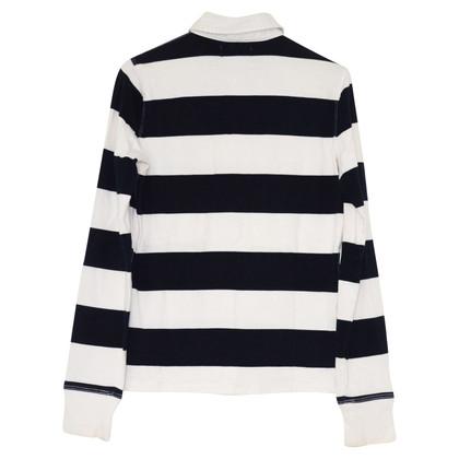 Polo Ralph Lauren T-shirt a righe