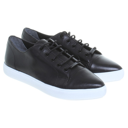 DKNY Sneakers in nero