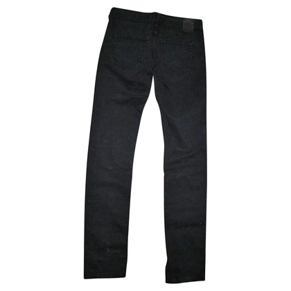 Drykorn Straight trousers