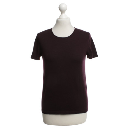 Theory Brei Top in Bordeaux