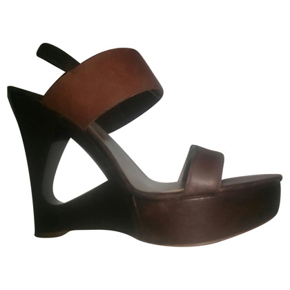 Hugo Boss Wedges