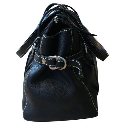 Hogan Handtasche