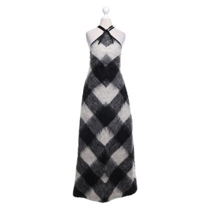 Giambattista Valli Dress with mohair share