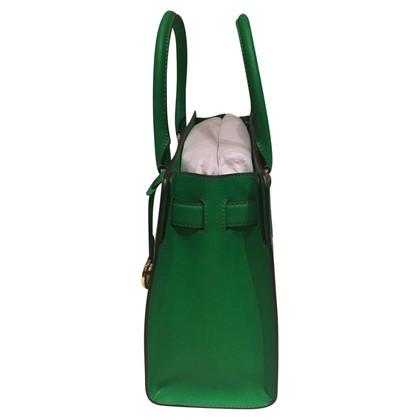 Michael Kors Handbag in green