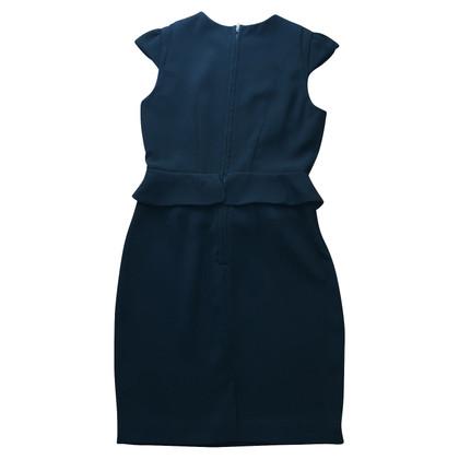 Miu Miu Black dress