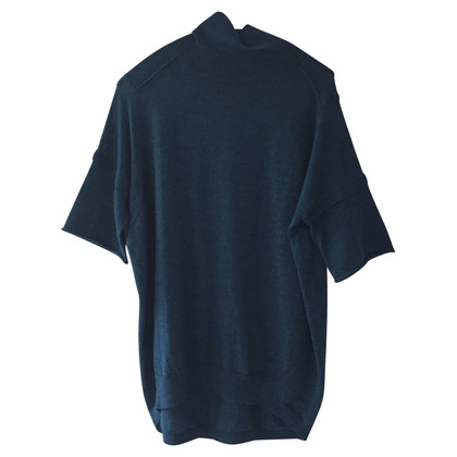 Humanoid Sweater
