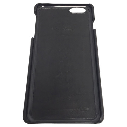 Rick Owens iPhone 6 Plus Case