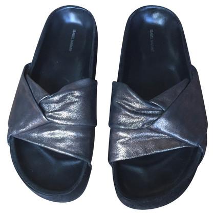 Isabel Marant Sandals BOOP