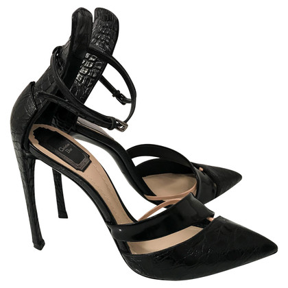 Christian Dior High Heels