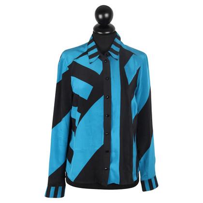 Gucci camicia