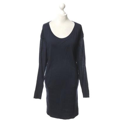 DKNY Dress in Baloo
