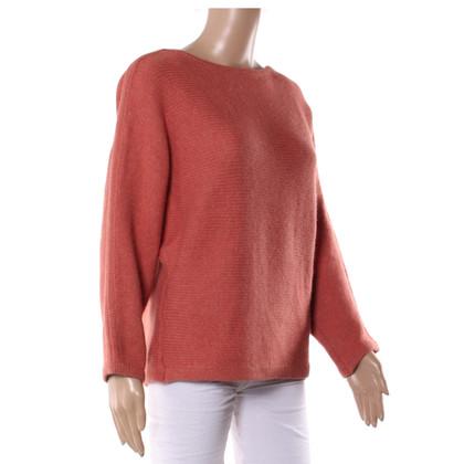Bash pull en tricot