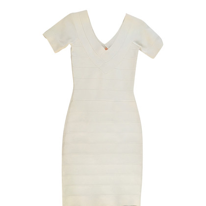 Reiss Bandage dress