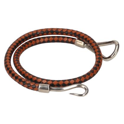 Hermès Jumbo Armband