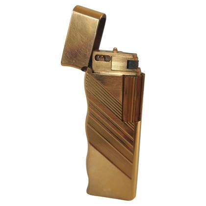 Van Cleef & Arpels lighter
