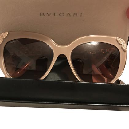 Bulgari Glasses