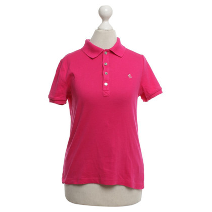 Ralph Lauren Polo shirt in pink
