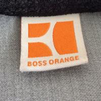 Hugo Boss Stoere blouse