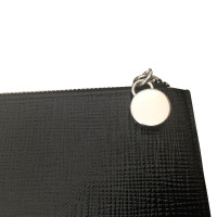 Max & Co Black clutch