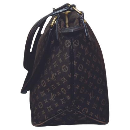 "Louis Vuitton ""Ballad PM Monogram idylle"""