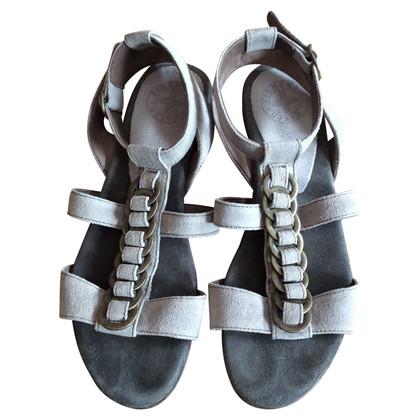 Fiorentini & Baker sandales