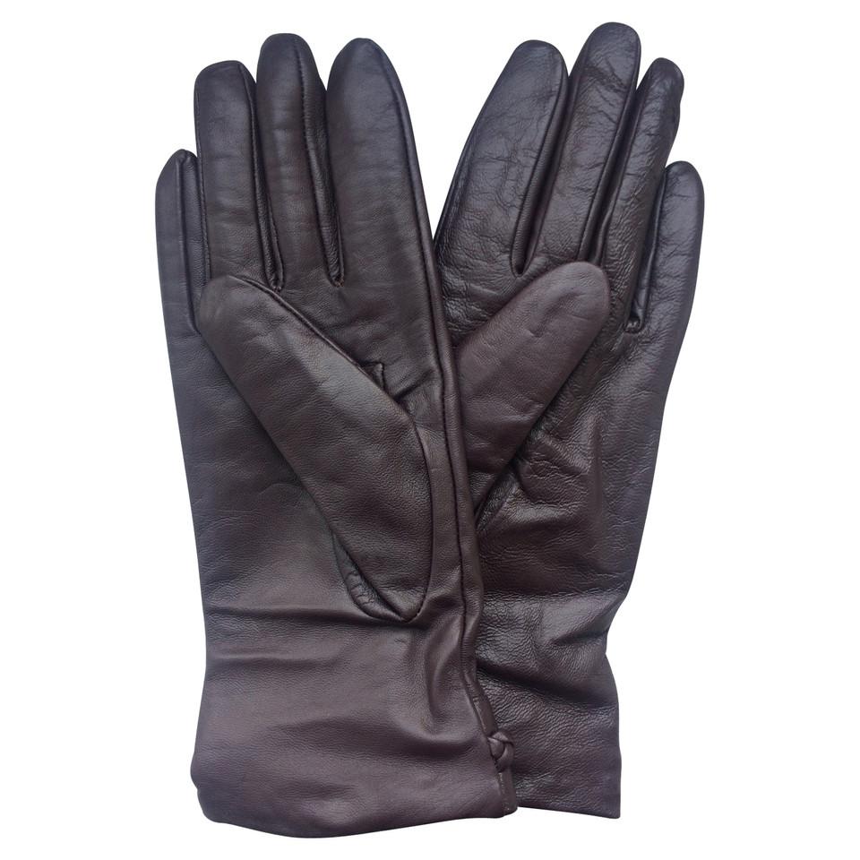 joop handschoenen koop tweedehands joop handschoenen voor 72 00 2369750. Black Bedroom Furniture Sets. Home Design Ideas