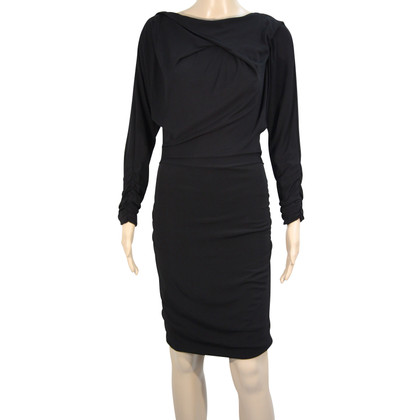 Karen Millen Vestito di nero
