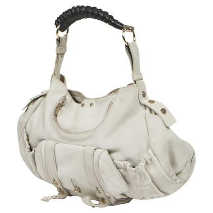 "Yves Saint Laurent ""Mala Hobo Bag"""