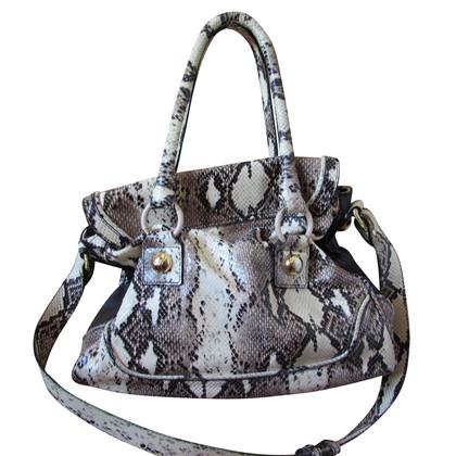 Ferre Handtasche