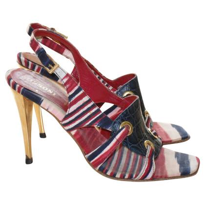 Missoni Sandals