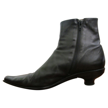 Other Designer Vic Matie - Leather boots