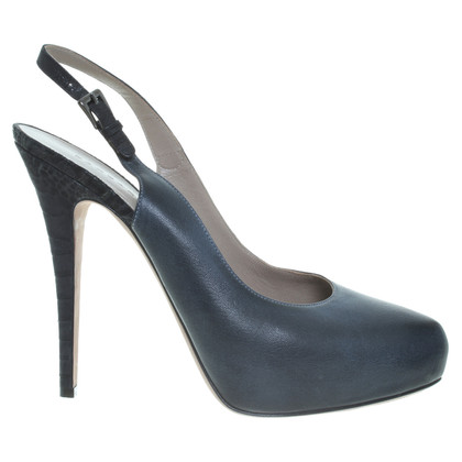Barbara Bui Pumps in Grau