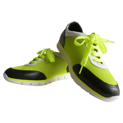 Max & Co Sneakers