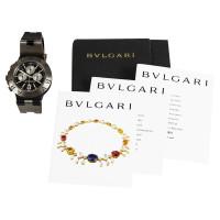 Bulgari Diagono Chronograaf TI 44 TA CH