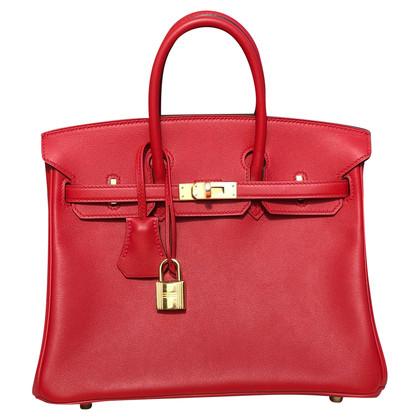 """Hermès """"Birkin Bag 25"""""""