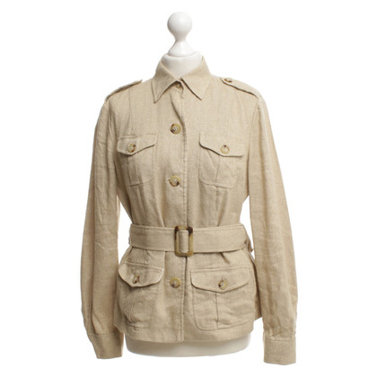 Ralph Lauren Short jacket