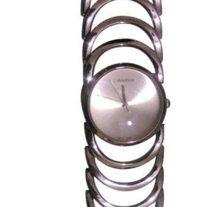 Calvin Klein Armbanduhr